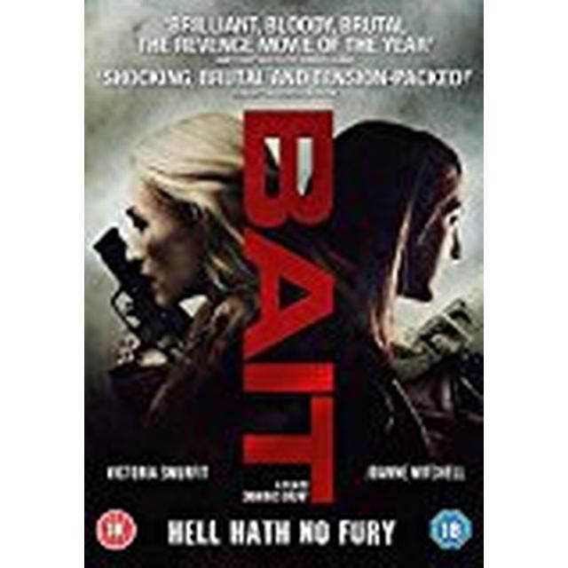 Bait [DVD]